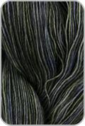 Madelinetosh Prairie Yarn - Fir Wreath (# 312)