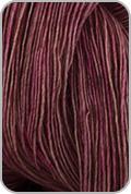 Madelinetosh Prairie Yarn - Fragrant (# 155)