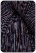 Madelinetosh Prairie Yarn - Coal Seam (# 330)