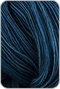 Madelinetosh Prairie Yarn - Baltic (# 49)
