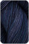 Madelinetosh Prairie Yarn - Odyssey (# 317)