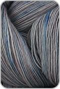 Madelinetosh Prairie Yarn - Cloud Dweller (# 337)