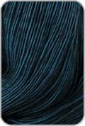 Madelinetosh Prairie Yarn - Esoteric (# 262)