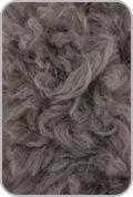 HiKoo Caribou Yarn - Mushroom (# 067)