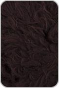 HiKoo Caribou Yarn - Mahogany (# 065)