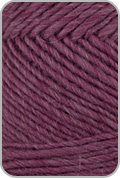 Brown Sheep Lambs Pride Worsted Yarn - Antique Mauve (# 85)