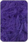 HiKoo Caribou Yarn - Purplexed (# 119)