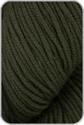 Plymouth Worsted Merino Superwash Yarn - Pesto (# 078)