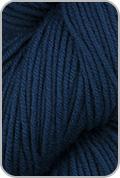 Plymouth Worsted Merino Superwash Yarn - Teal (# 062)