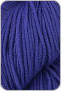 Plymouth Worsted Merino Superwash Yarn - Periwinkle (# 050)