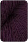 Plymouth Worsted Merino Superwash Yarn - Grape (# 042)