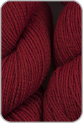 HiKoo CoBaSi Yarn - Really Red (# 047)