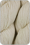 HiKoo CoBaSi Yarn - Natural (# 003)