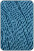 Juniper Moon  Findley Yarn - Aquamarine (# 39)