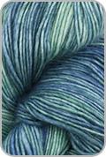 Dream in Color Jilly Yarn  - Crisp (# 710)