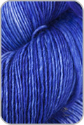 Dream in Color Jilly Yarn  - Tranquil (# 720)