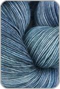 Dream in Color Jilly Yarn  - Surf (# 711)