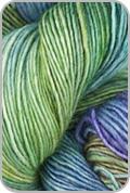 Dream in Color Jilly Yarn  - Dreamgirls (# 907)