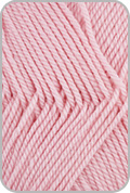 Ewe Ewe Ewe So Sporty Yarn - Cotton Candy (# 05)