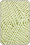 Ewe Ewe Ewe So Sporty Yarn - Soft Sage (# 45)