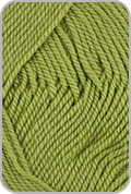 Ewe Ewe Ewe So Sporty Yarn - Pistachio (# 50)