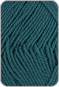 Ewe Ewe Ewe So Sporty Yarn - Teal (# 60)