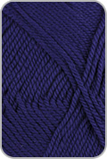 Ewe Ewe Ewe So Sporty Yarn - Indigo (# 80)