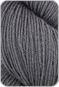 HiKoo Sueño Yarn - Grey (# 1110)