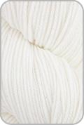 HiKoo Sueño Yarn - Cream (# 1111)