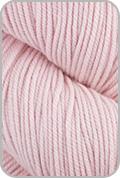 HiKoo Sueño Yarn - Ballet Slipper (# 1116)
