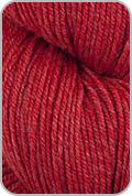 HiKoo Sueño Yarn - Cherry Pie (# 1122)