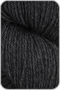 HiKoo Sueño Yarn - Charcoal (# 1133)