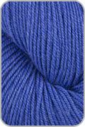HiKoo Sueño Yarn - Corny (# 1136)