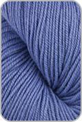 HiKoo Sueño Yarn - Steel Blue (# 1137)
