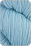 HiKoo Sueño Yarn - Robbin s Egg (# 1142)