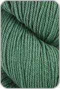 HiKoo Sueño Yarn - Shamrock (# 1143)