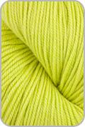 HiKoo Sueño Yarn - Chartreuse (# 1190)