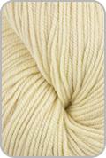 HiKoo Sueño Yarn - Buttercream (# 1193)