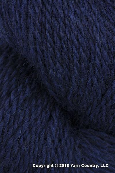 dovestone dk yarn endeavour 015 baa ram ewe yarncountry com