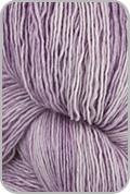 Madelinetosh Prairie Yarn - Sugar Plum (# 151)