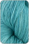 Madelinetosh Prairie Yarn - Glass Bottom Boat (# 344)