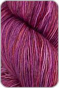 Madelinetosh Prairie Yarn - Cactus Flower (# 346)