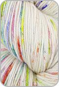 Madelinetosh Twist Light Yarn  - Cosmic Wonder Dust (# 308)