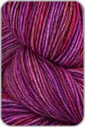 Madelinetosh Twist Light Yarn  - Cactus Flower (# 346)