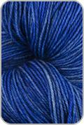 Madelinetosh Twist Light Yarn  - Cobalt (# 46)