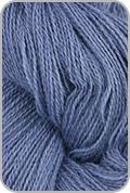 Manos Del Uruguay Manos Lace Yarn - Alston (# 2446)