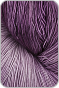 Manos Del Uruguay Marina Yarn - Grape Stain (# 6958)