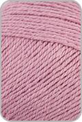 Classic Elite Classic Silk Yarn - Pink Sunset (# 6912)