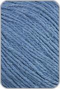 Classic Elite Classic Silk Yarn - Blue Yonder (# 6957)