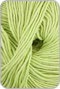 Debbie Bliss Eco Baby Yarn - Lime (# 50)